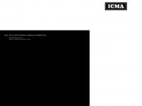 icma.com.br
