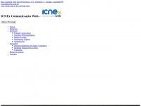 icnex.com.br