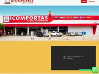 icomportas.com.br