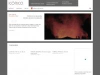 iconica.com.br