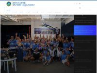 icrj.com.br