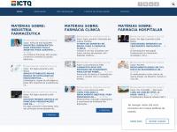 ictq.com.br