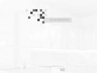idealax.com.br
