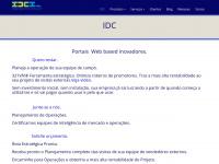 idc.com.br