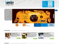 idealbsb.com.br