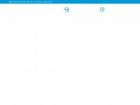 idealbrasil.com.br