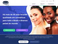 idealcosmeticos.com.br
