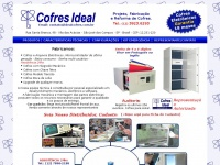 idealcofres.com.br