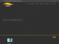 idealsombreadores.com.br