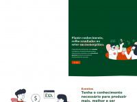 ideaonline.com.br