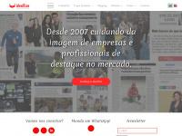 ideallize.com.br