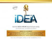 ideia.com.br