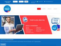 idealschool.com.br