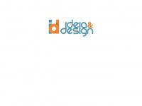 ideiaedesign.com.br
