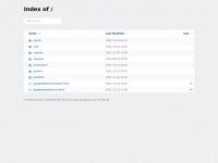 Ideiagrafica.com.br - Ideia Grafica - Inicial