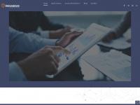 ideiamais.com.br