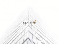 ideiait.com.br