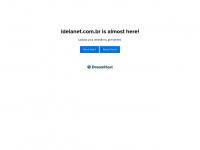 ideianet.com.br
