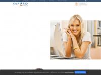 ideiagood.com.br