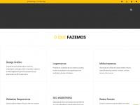 ideiasamil.com.br