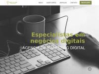 Ideianaweb.com.br - Marketing Digital e Soluções para a Internet - [Ideia Na Web - Publicidade e Marketing Digital]