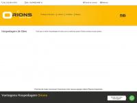 orions.com.br