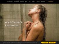 ideiaglass.com.br
