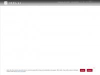 idelli.com.br