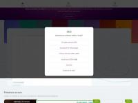 Ident.com.br