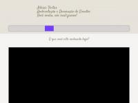 Ideiasfestas.com.br - Ideias Festas - Organização e Decoração de Eventos | Porto Alegre