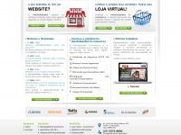 identidadenet.com.br