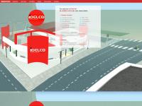 idelco.com.br