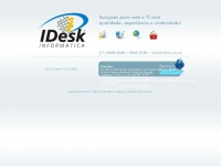 idesk.com.br