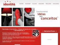 identita.com.br