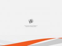 idesigns.com.br