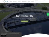ideu.com.br