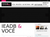 ieadb.com.br