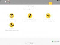 ieqcristal.com.br