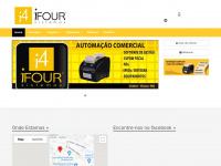 ifour.com.br