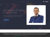 igde.com.br