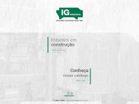 igmaquinas.com.br