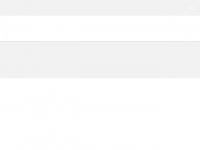 Igenio.com.br - iGenio Agência Digital - Desenvolvimento de sites e lojas virtuais