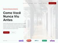 Igco.com.br - IGCO Instituto de Gestão e Competência Organizacionais