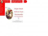 igrejadesaojorge.com.br