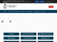 igrejademaria.com.br