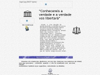 igrejalocal.com.br