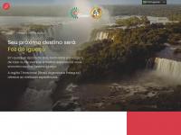 ICVB.VISIT | Iguassu Convention & Visitors Bureau