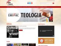 igrejametodistarenovada.com.br