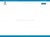 iguassuholidayhotel.com.br