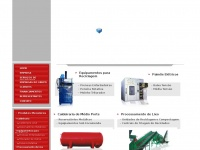 iguacumec.com.br